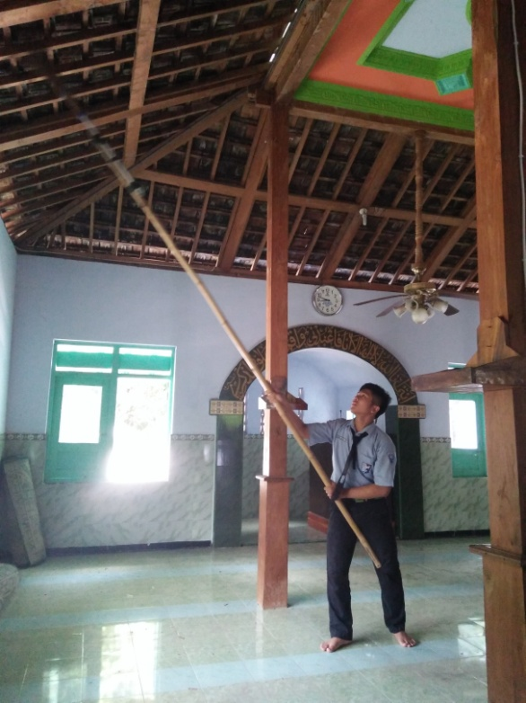 kerja-bakti-masjid-2